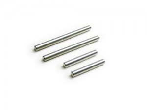 Suspension Pin Set
