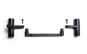 Steering Post Set