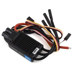 30201400 HobbyWing FLYFUN 120A 6S-V5 Speed Controller