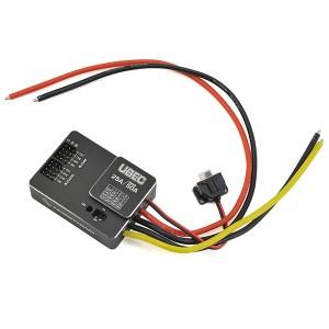 30606000 Hobbywing UBEC 25A HV Regolatore ad alta tensione 3-18S Li-Po