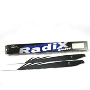 YB-325 325mm Radix Blades