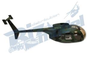 45022 Green canopy