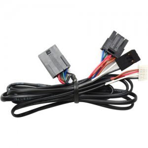 Amimon CAN-Bus / S.Bus Cable for CONNEX Mini Air Unit