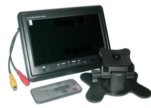 Monitor-7-TFT-LCD
