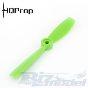 HQProp 6X4.5 CCW GREEN (pack of 2)