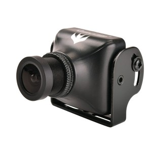 Mini Camera SWIFT-L28R-BLACK Blocked