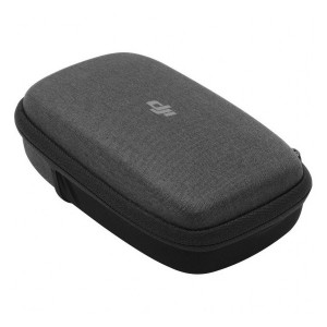 MAVIC AIR PART 13 Carrying Case