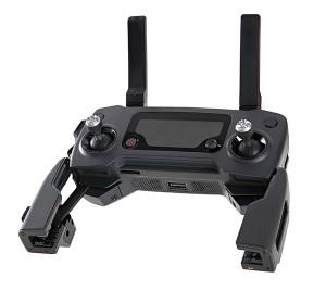 Mavic - Remote Controller