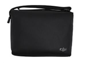 DJI Spark/MAVIC - PART14 Shoulder Bag