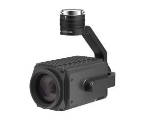 DJI Zenmuse Z30 Camera