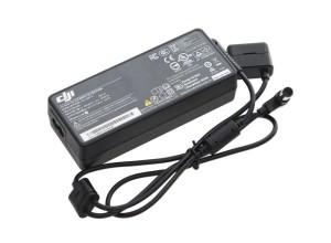Carica batterie Inspire 1-power adaptor 180W