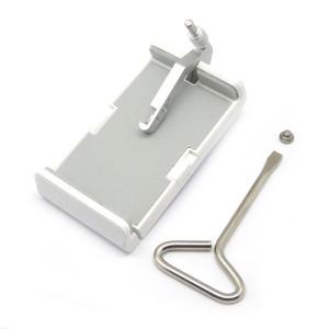 Inspire 1-PART 45 Mobile Device Holder  usato