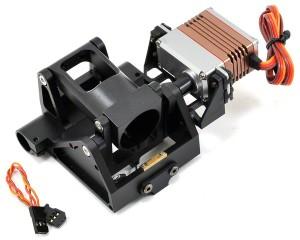 Part 17 S900 Retractable Module (Right)