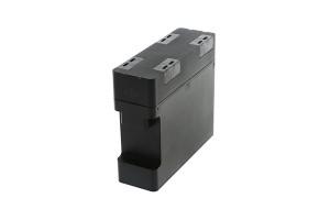 Phantom 3 Part53 Battery Charging Hub (Pro/Adv)