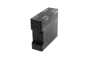 Inspire  1 Part 55 Battery Charging Hub  Usato ricondizionato DJI