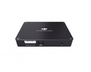 DJI N1 video encoder