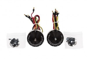 Matrice 100 PART20 Motor Kit