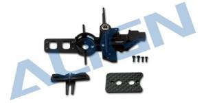 H15B001XX 150 Main Frame Set