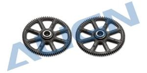 H15G001XX 78T Main Drive Gear