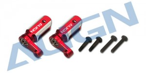H15H002XX 150 Main Rotor Holder