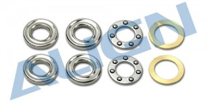 H45R002XX F4-8M Thrust Bearing