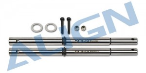 H6NH001XX 600N DFC ESP Main Shaft Set