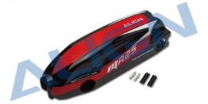 HC42514 MR25 Painted Canopy D
