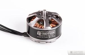 MN3510-13 T-Motor MN3510-13 700KV Navigator Series Motors