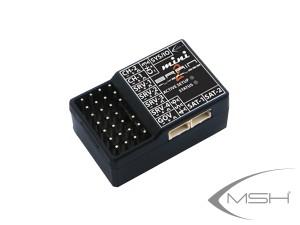 MSH Brain 2 Mini MSH51635