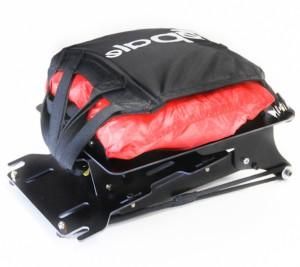 Opal Paramodels Kit paracadute DJI S900