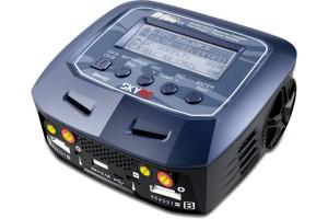 SK-100131-02 SkyRC D100V2 charger