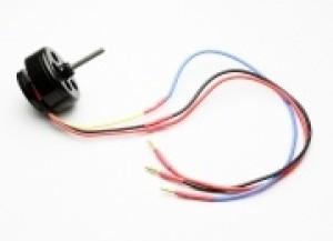 MQ600 motor/pc TQ0602