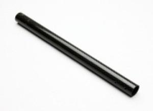 MQ600 tube carbon fiber TQ0604