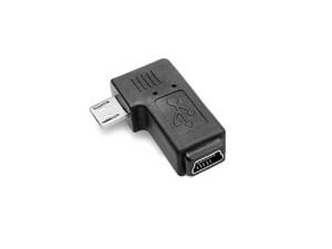 Pipa micro USB XBAR08