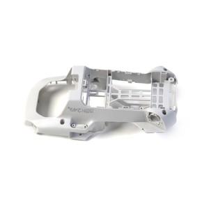 YC.SJ.WS003210.09 Mavic Mini  Middle Frame Module (Global)