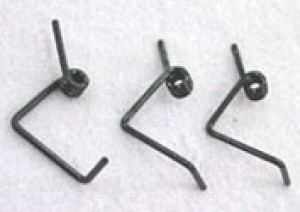 BIZ1081 Wire Set Bell 222  30/50