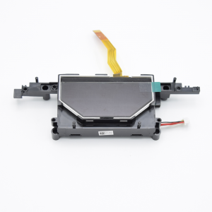 CP.PT.S00056 Remote Controller Display And Battery For DJI Mavic Pro