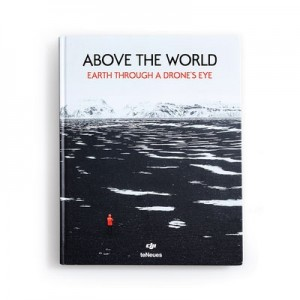 "DJI Book ""Above the World"" ITA"
