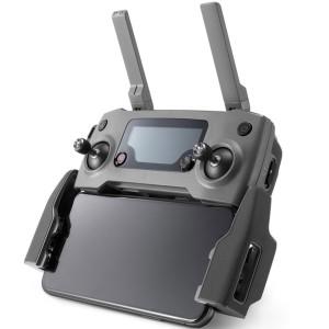 Trasmittente per DJI Mavic 2 (Remote Controller)