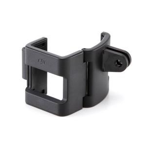 Supporto accessori per DJI Osmo Pocket (part 3)