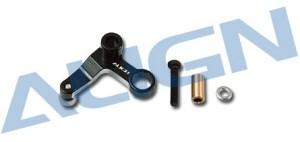H25092 Metal Tail Rotor Control Arm Set