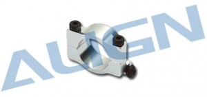 H45033 Metal Stabilizer Mount