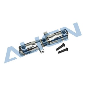 H47T006XX 470L Tail Rotor Holder