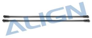 H50036A Tail Boom Brace