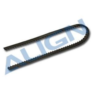 H50045 Tail Drive Belt