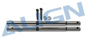 H50185 500DFC Main Shaft