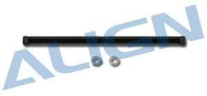 H60181 600ESP Control Shaft