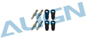 H60251 600/700DFC Linkage Rod Set
