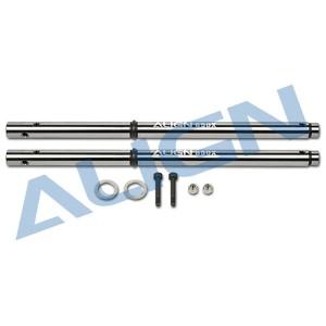 H65H001XX 650X Main Shaft