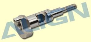 HE55H04 55H Crankshaft
